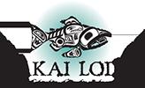 Hakai Lodge Logo